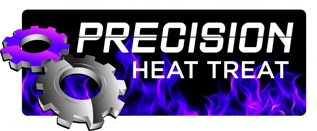 Precision Heat Treat